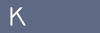Sábanas 1.000 hilos algodón Egipcio,  Ropa de Cama de la mejor calidad